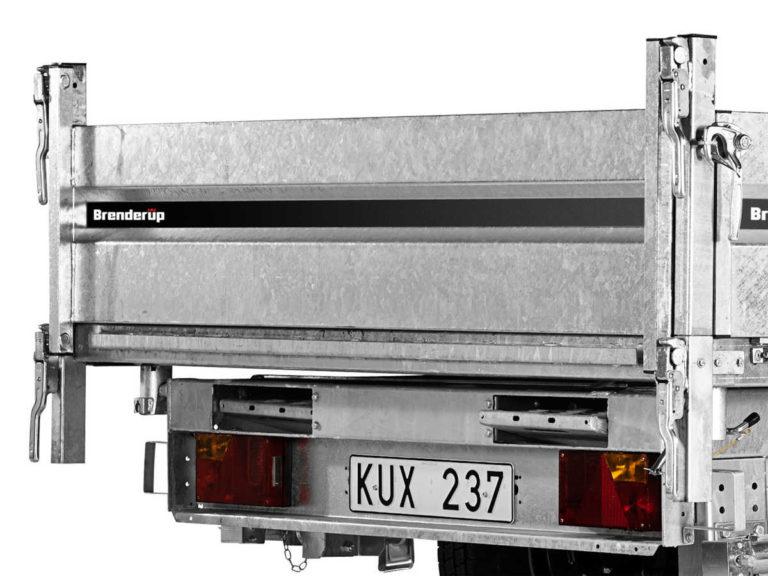 BR_P_FE_TT3500B_foldablebackpanel_001