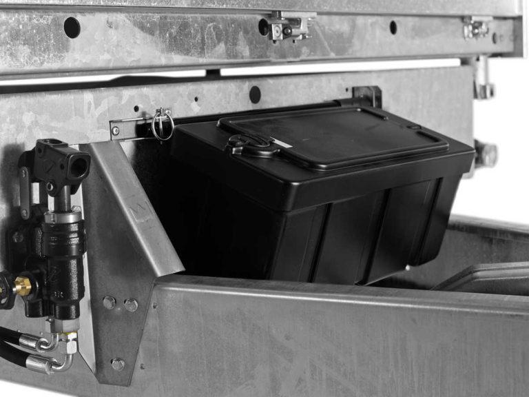 TP_P_FE_TT3500B_toolbox_001